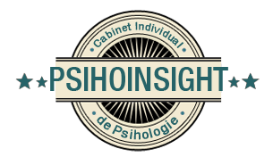PSIHOINSIGHT