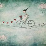 Psihologia Individuala - Stiinta de a trai frumos